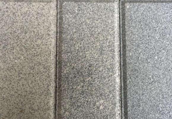 仿石透水砖的优势在哪些方面呢?看看这6点!
