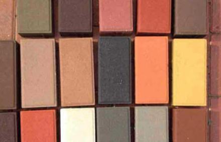 从哪些方面对彩砖进行分类呢?看看这里的3个方面!