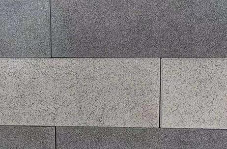 PC砖和仿石砖有什么区别吗?