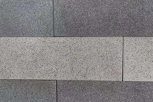 你知道河南仿石砖的特点有哪些吗?那就看看这5点吧!