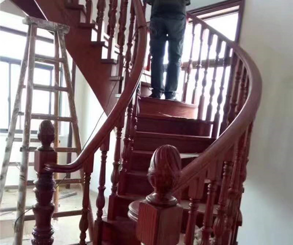 雙梁樓梯廠家