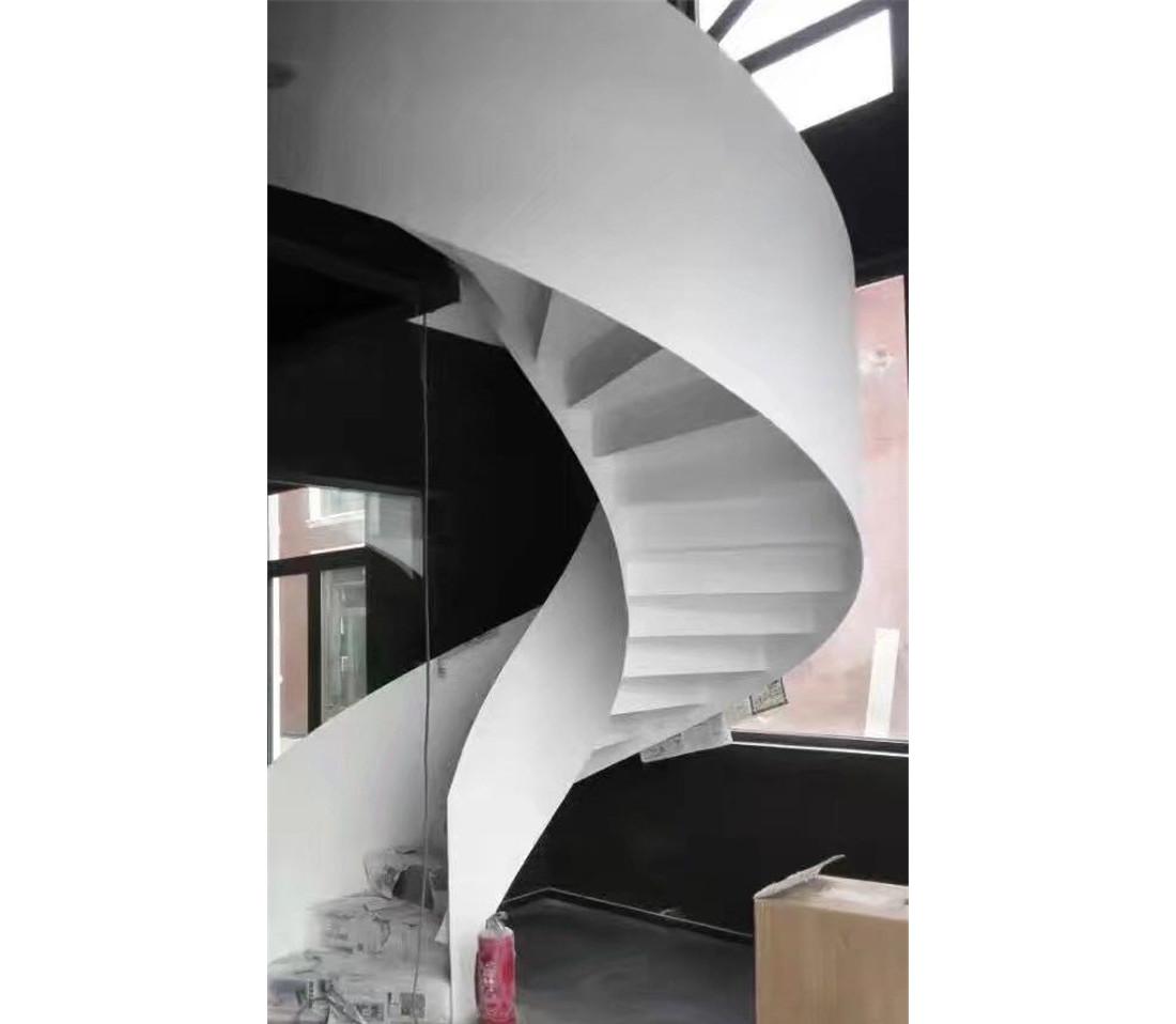 工程樓梯定制