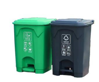 设立垃圾亭主要有什么作用呢?