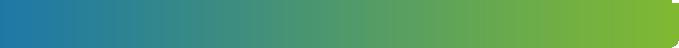 新疆亚洁环保科技有限公司