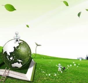 怎样才算真正的绿色环保?真正的环保是共赢的!
