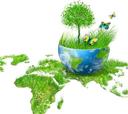 环保小知识,今天的你环保了吗?(上)