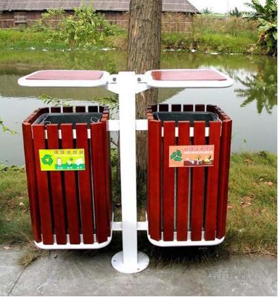 圾桶的标识,这些基本常识你知道多少!