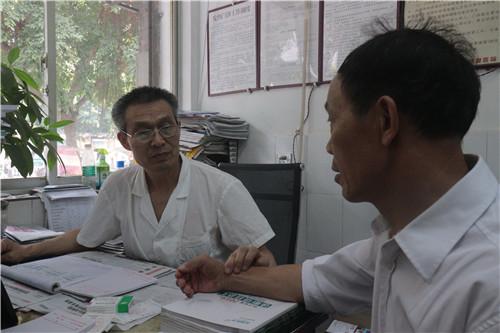 蓬安体检医院分享常规体检的11项注意事项