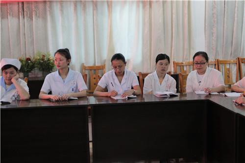 哪些体检项目是20-40岁女性需要体检的