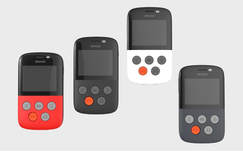 电子外观设计是产品成功的关键