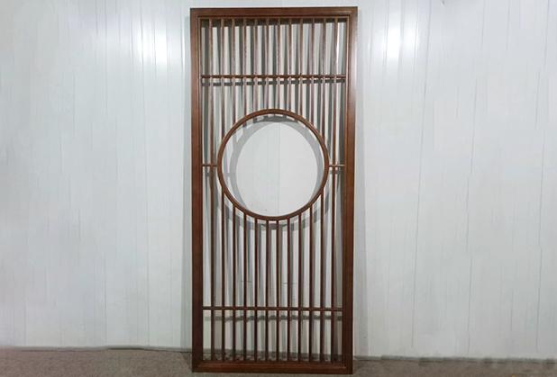 不斷創新的成都新中式門窗,給你帶來不一樣的體驗