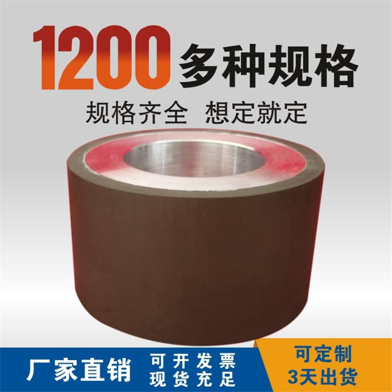 河南砂轮生产厂家告诉您金刚石砂轮的使用寿命有多久