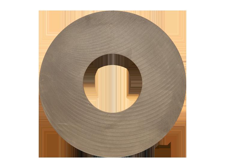 树脂砂轮-具有高的强度和弹性