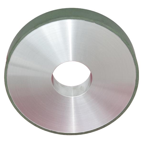 河南砂轮批发讲解砂轮在硬质合金领域的应用