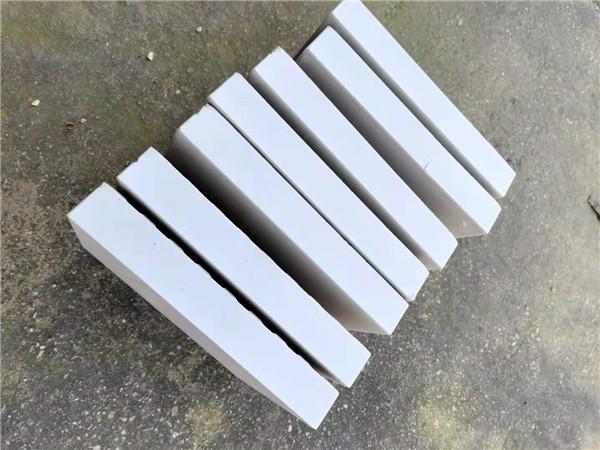 耐酸砖板施工