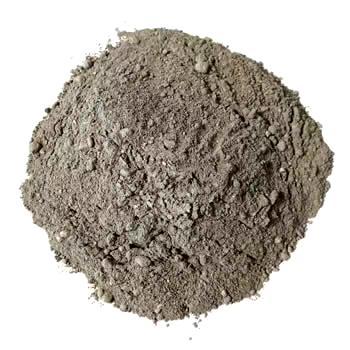 华林建材小编告诉你耐材材料的原料有哪些?