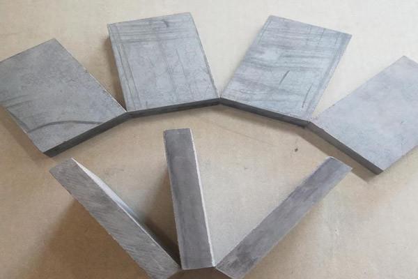 今天骏涛装饰材料为大家详解水泥纤维板的优点和用途!