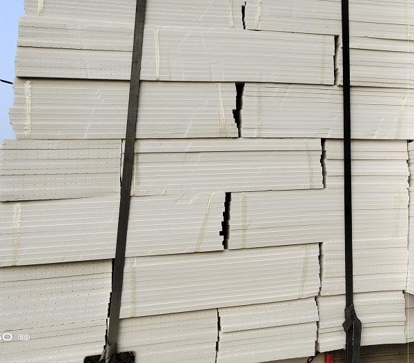 河南保温挤塑板生产