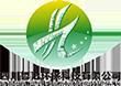 四川哲汇环保科技有限公司