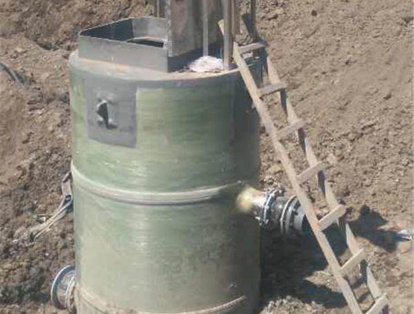 四川污水处理厂家分享16种常见的工业废水处理办法