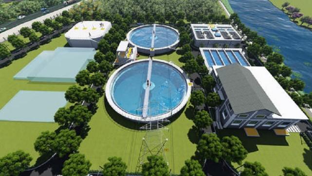 四川废水处理的三种常见方法