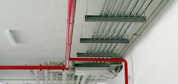 成都电缆桥架的种类有哪些呢?小编来告诉你。