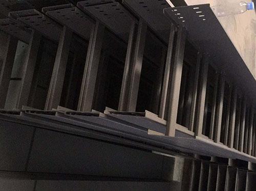 亲你知道四川防火桥架的防火性能和价格吗?