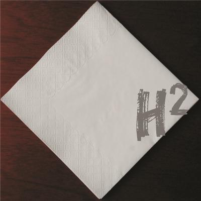 成都纸巾定制价格