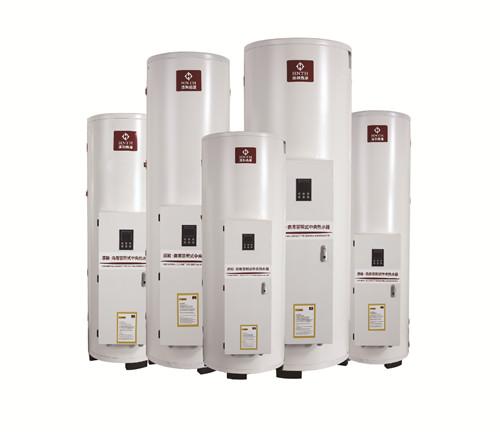 添和商用容积式中央热水器室内款
