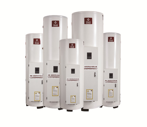 添和商用容积式中央热水器优势明显,创造酒店热水使用费用再降低30%的奇迹