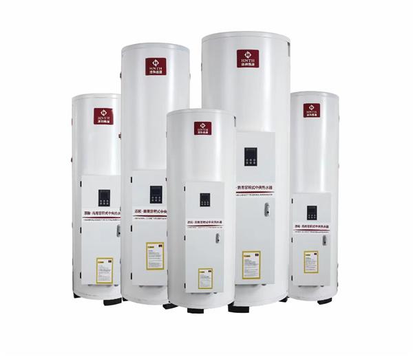 选购商用热水器需要注意留意哪些方面?