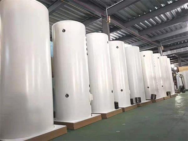 商用热水器常见的故障如何维修?你了解吗?