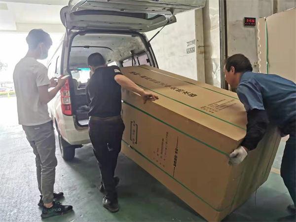 广州白云区商用热水器当天大当天到