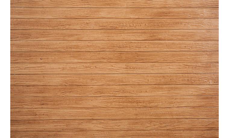 选择木模板在材质方面要了解这4个要求