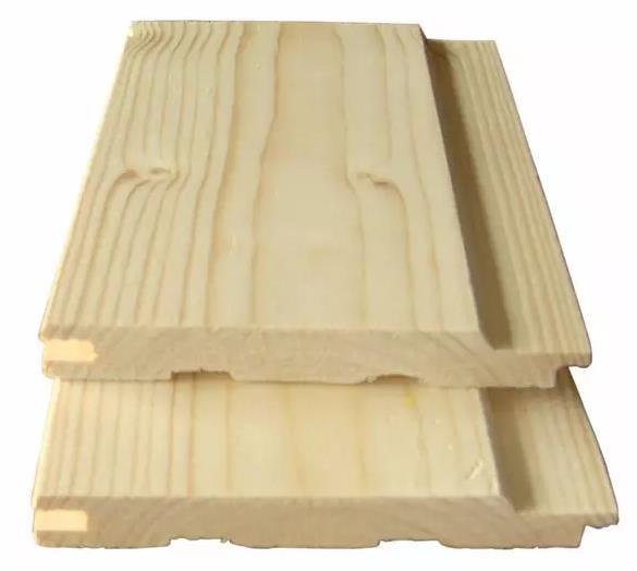 木模板在制作和安装的过程的一些事项
