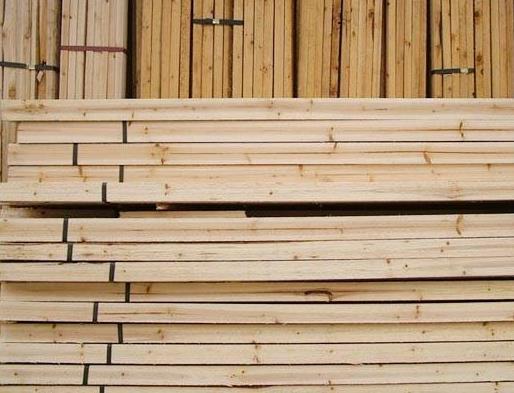 木方是什么?那么木方又有哪些用途呢?