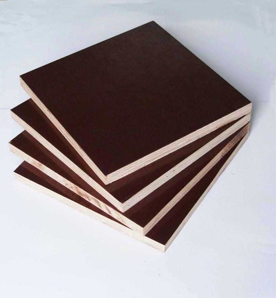景区常用的松木类木材料有哪些?