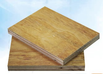 防腐木材料的防腐具体有哪些方面