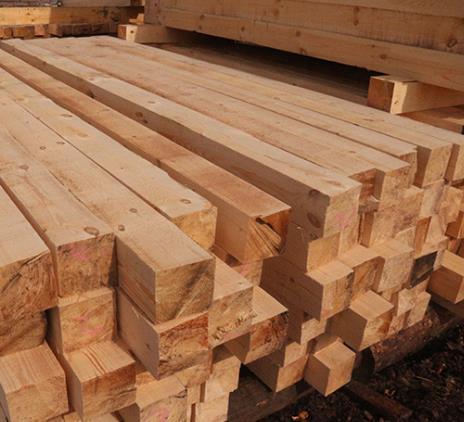 使用建筑模板木方的三个方法