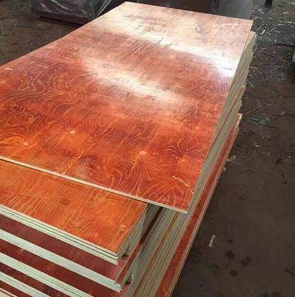 木模板施工技术交底的相关内容(上篇)