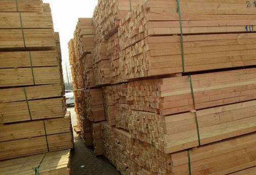 木模板施工技术交底的相关内容(下篇)