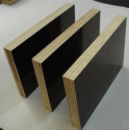 木模板在制作过程中有哪些需要注意的呢?