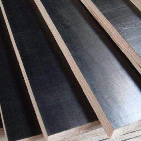 木模板集中配模施工工法是什么?