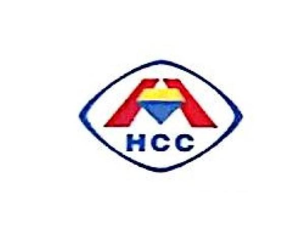 內蒙古霍煤通順碳素有限責任公司