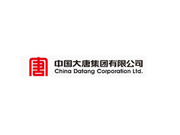 中国大唐热电有限公司