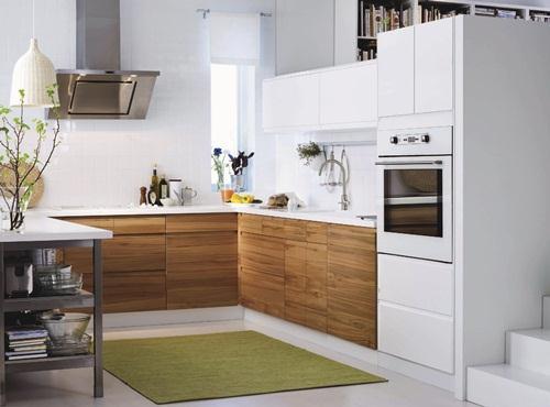 四川家電安裝公司告知廚房插座安裝規則