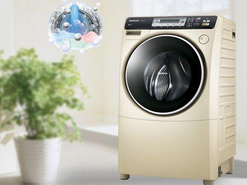 成都家电维修公司解答洗衣机常见故障