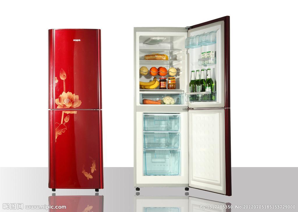 成都家電清洗公司告訴您冰箱耗電量大的原因