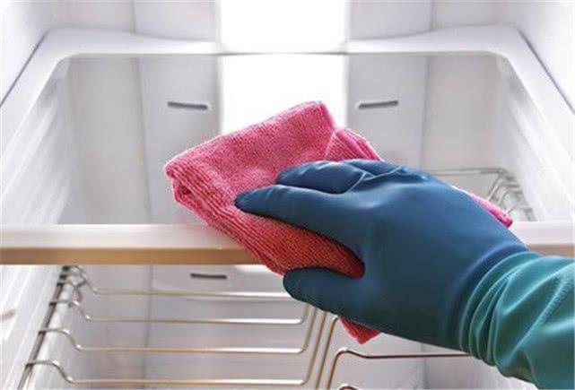 自己清洗家電真的靠譜嗎?跟專業的家電清洗有什么區別呢?