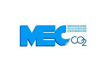 意大利MEC公司